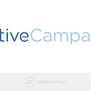 JUAL Gravity Forms Active Campaign Add-On