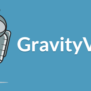 JUAL GravityView - Display Gravity Forms Entries on Your Website