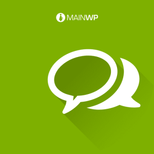 JUAL MainWP Comments Extension