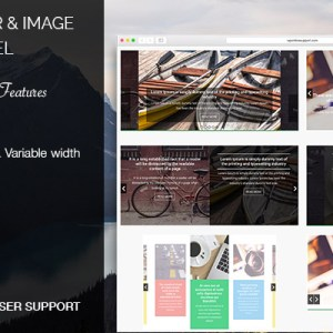 JUAL WP Slick Slider and Image Carousel Pro By WpOnlineSupport