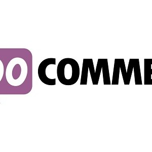 JUAL WooCommerce Chase Paymentech