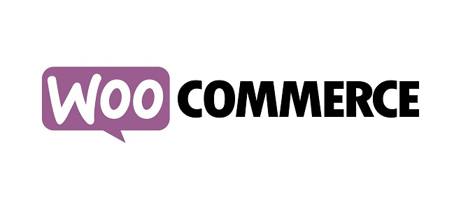 JUAL WooCommerce Name Your Price
