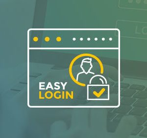 JUAL YITH Easy Login & Register Popup for WooCommerce