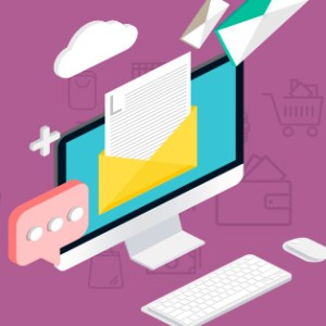 JUAL YITH WooCommerce Active Campaign