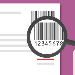 JUAL YITH WooCommerce Barcodes and QR Codes