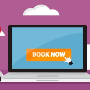JUAL YITH WooCommerce Booking