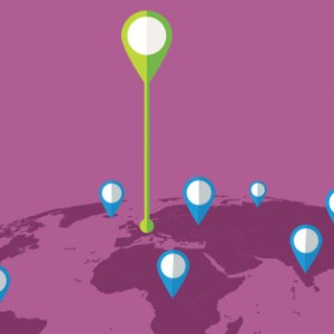 JUAL YITH WooCommerce GeoIP Language Redirect