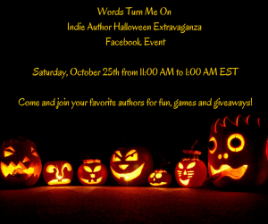 Words Turn Me On Indie Author Halloween (10)