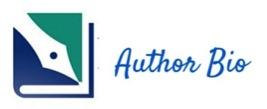 authorbiotag