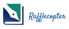 rafflecoptertag