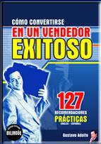 127 Recomendaciones prácticas - edicion bilingue