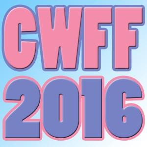 cwff2016