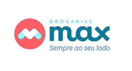 18drogarias-max