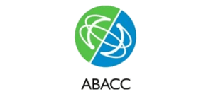 abacc