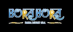 borabora-resort (1)