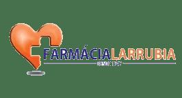 farmacia-larrubia