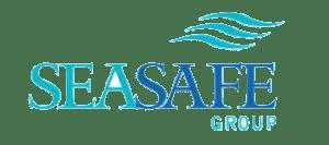seasafe_group