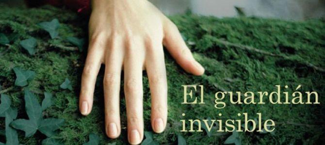 Día 1, Elizondo, visita guiada El Guardian Invisible