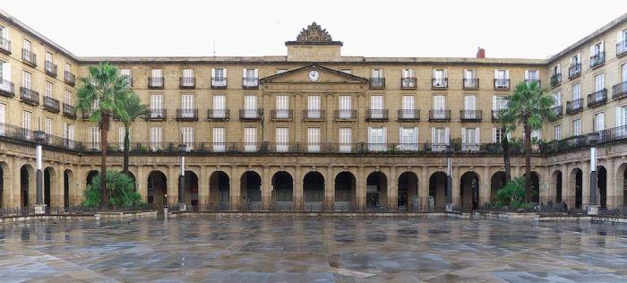 plaza_nueva