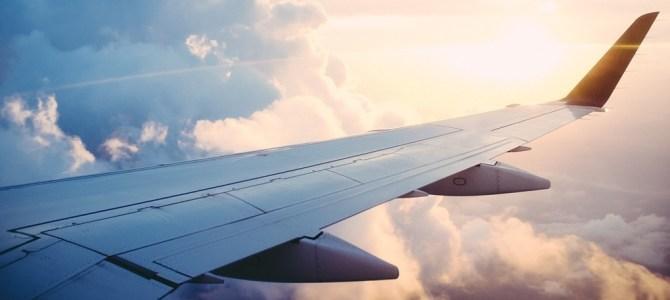 Bloqueo de Vuelos por Presupuesto de Viajes