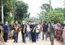 Cikolelet Berpotensi Jadi Desa Wisata Mandiri Di Kabupaten Serang