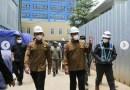 Gubernur WH : Sektor Kesehatan Salah Satu Fokus Pembangunan Pemprov Banten