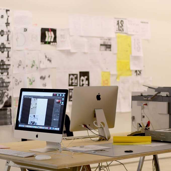 Web Tasarım Ajansı İle Çalışmanın Avantajları
