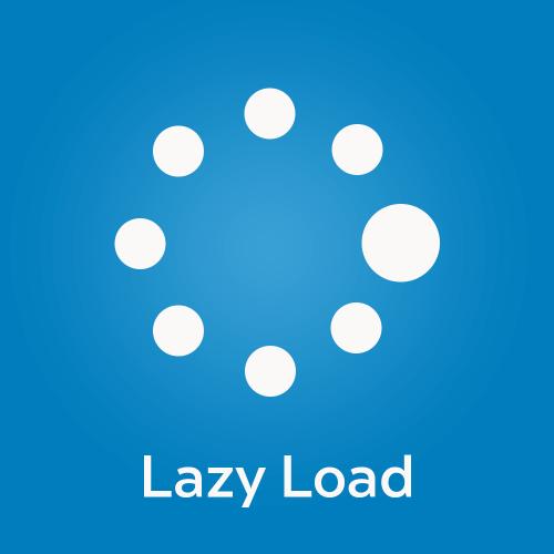 Lazy Load Nedir?