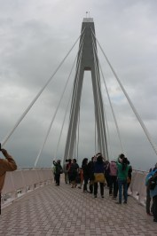 Tamsui Lover's Walk