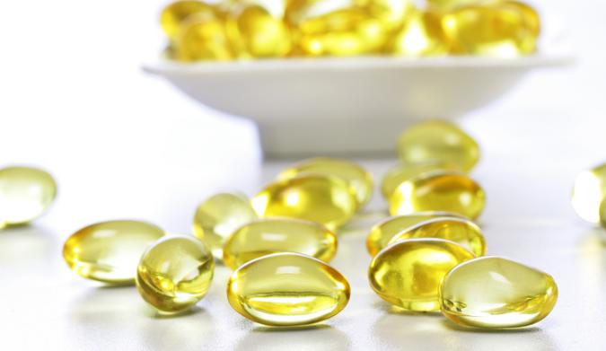 Πώς το μουρουνέλαιο προσφέρει απόλυτη προστασία στο ανοσοποιητικό μας!