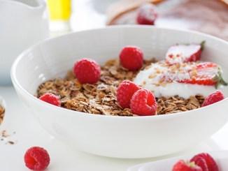 idea-yogurt