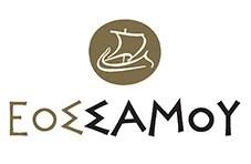 EOS-SAMOS-LOGO