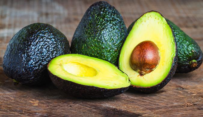 Αβοκάντο… το «βουτυράτο» φρούτο