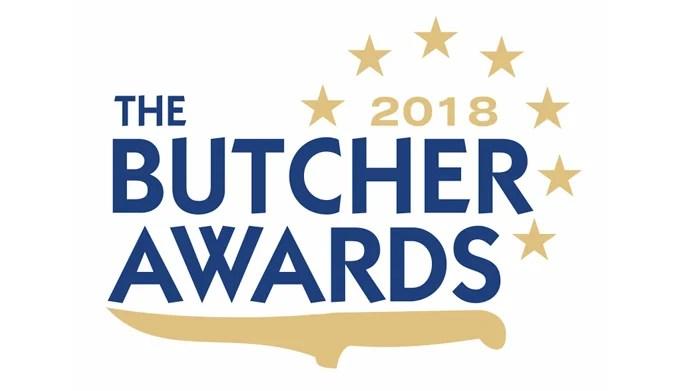 1os Διαγωνισμός «The Butcher Awards»