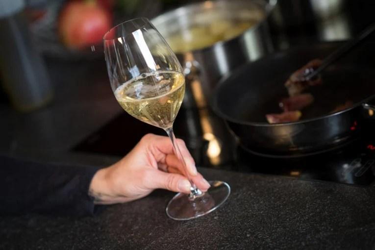 Wine Connoisseur Course Plus@ Βόλος Οκτώβριος 2018