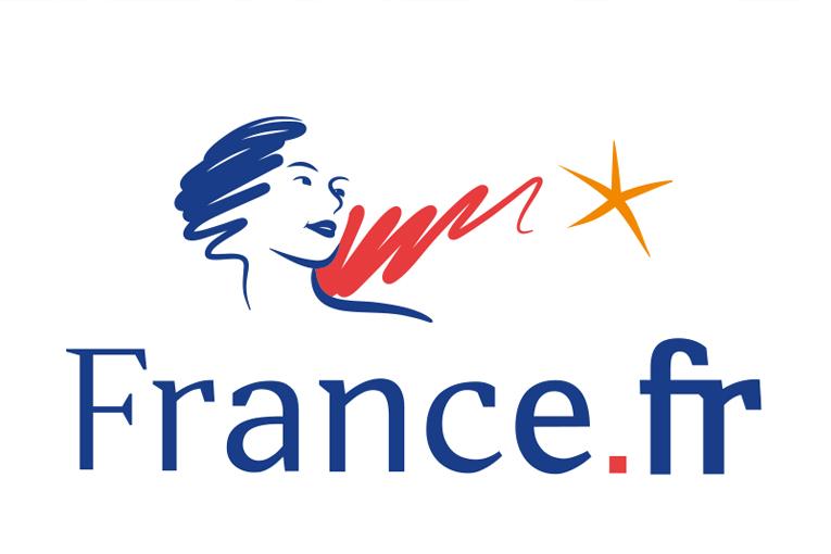 • ΠΕΡΙΟΔΙΚΟ | FRANCE.FR Ελληνική έκδοση – Το νέο περιοδικό της Atout France 2019