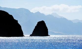 Kanāriju salas