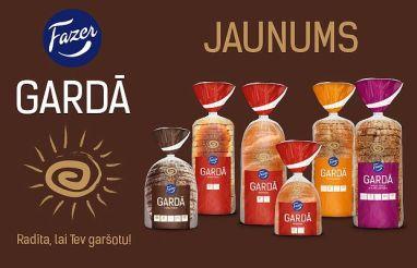 garda_baneris_mazs