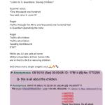 52-25-21Trafficallchildrenpost