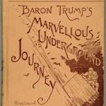 3BaronTrumpbook1897