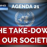A21-The-Take-Down-of-our-Societies
