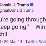 9Churchill27hell27quote