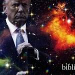 1. Biblical