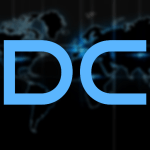 cropped-DC_Favicon-1.png