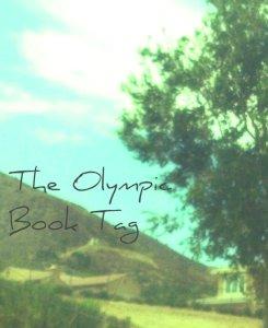 olympicbktag