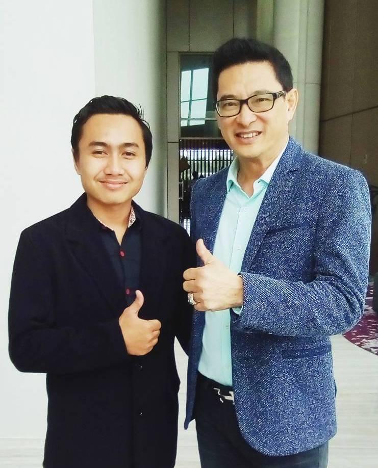 Neo Nlp: Blog - Masonry - Motivator Bandung