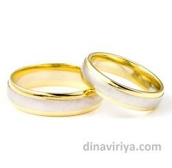 Istilah Ulang Tahun Pernikahan