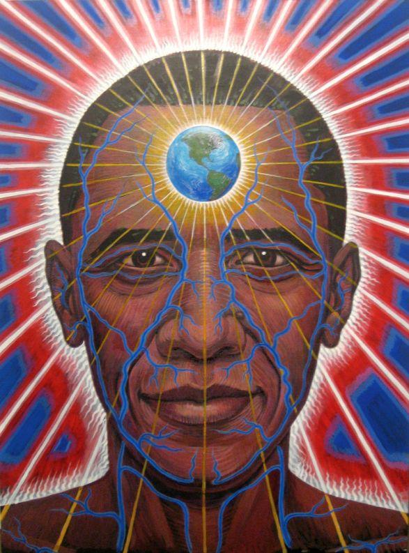 obama-sacred-visions-alex-grey