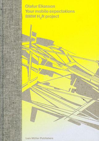 olafur-eliasson-book-cover