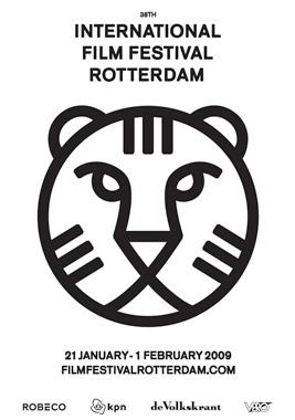 rotterdam-kitty-poster